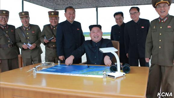 Paris presse Trump de rester dans l'accord de Paris — Climat