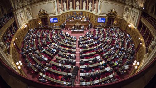 L'article à lire pour comprendre les élections sénatoriales