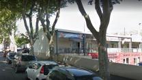 Marseille : jugeant le service trop lent, ils ouvrent le feu dans le restaurant