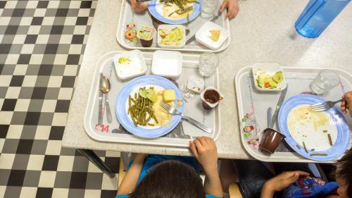 Paris : les déchets alimentaires transformés en énergie