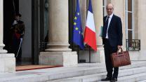 """Pragmatique, ambitieux, """"vieille France""""... Qui est Jean-Michel Blanquer, le ministre de l'Education"""