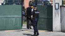 Disparition de Maëlys : une trace ADN retrouvée sur le tableau de bord de la voiture du suspect