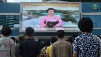 Trois choses à savoir sur Ri Chun-hee, la présentatrice phare de la télévision nord-coréenne