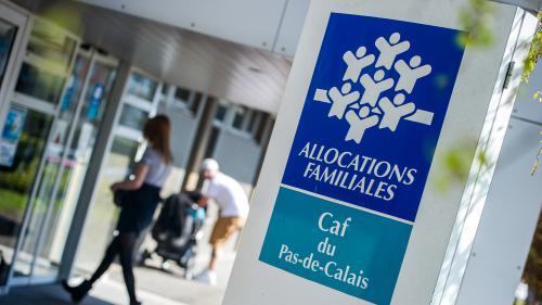 nouvel ordre mondial   Aides sociales : un Français sur deux mal informé
