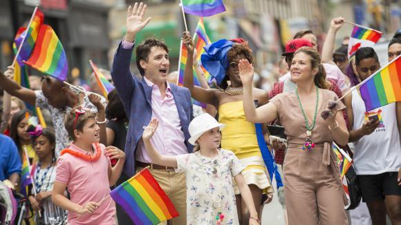 Gay rencontres Ottawa Ontario
