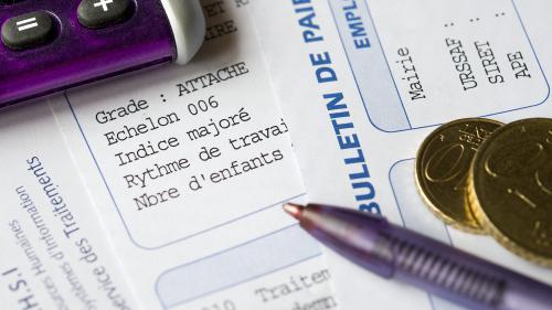 VIDEO. Fonctionnaires : vers un salaire au mérite ?
