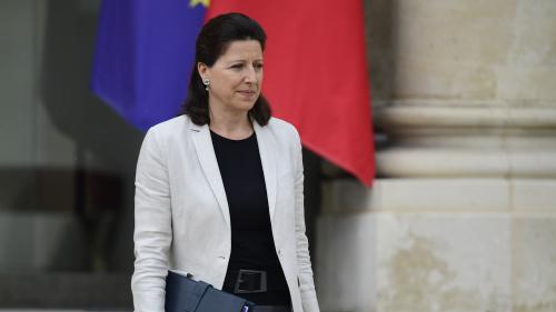 """Ambulatoire, mutualisation, lutte contre la fraude : la ministre de la Santé, Agnès Buzyn, détaille son plan pour """"sauver la Sécu"""""""