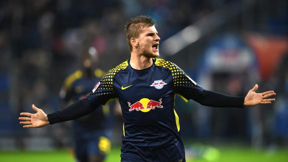 ligue europa comment red bull a dop233 le rb leipzig