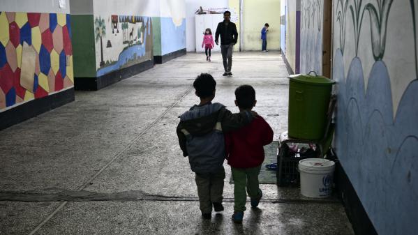 Eurozapping : la Grèce va mieux, les enfants belges fatigués le lundi