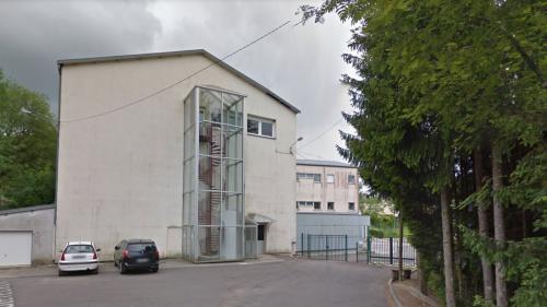 Côte-d'Or : un enseignant soupçonné de radicalisation écarté d'un collège