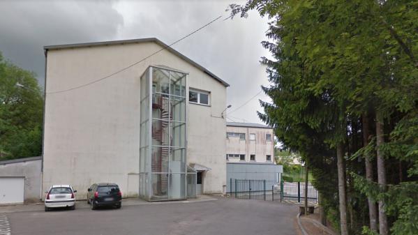 Côte-d'Or : comment la mise en examen d'un enseignant dans un dossier terroriste a pu échapper au rectorat