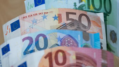 La prime d'activité augmentera de 20 euros par mois en octobre 2018