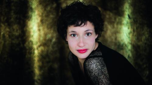 """""""L'art de perdre"""" d'Alice Zeniter, une fiction prenante pour combler les silences de la guerre d'Algérie"""