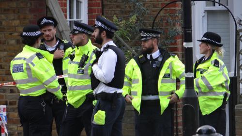 DIRECT. Attentat dans le métro de Londres : le niveau d'alerte terroriste a été abaissé