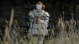 """VIDEO. """"Ça"""", """"Poltergeist""""... Les clowns au cinéma, une mauvaise blague qui dure"""
