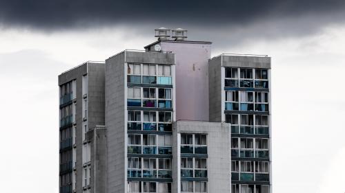 Mémoire d'écran : le casse-tête des logements sociaux