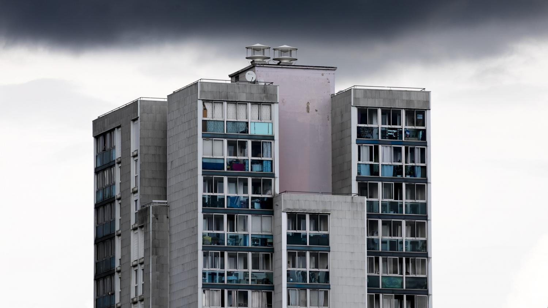 Cologie l 39 isolation des vieux logements nouvel axe de - Isolation gratuite gouvernement ...