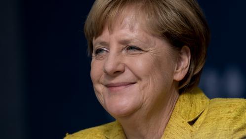 Elections en Allemagne : les quatre secrets d'Angela Merkel pour durer