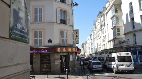 FranceTV info, Meurtre de Sarah Halimi : le parquet demande que le caractère antisémite soit retenu