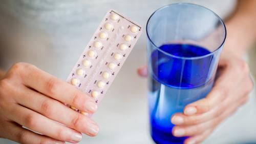Le désamour des Françaises pour la pilule contraceptive