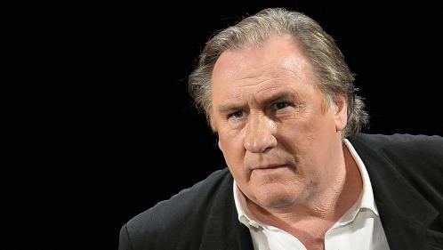 Sida, Poutine, Trump, Kim Jong-un... Quatre choses à retenir de la dernière interview-choc de Gérard Depardieu