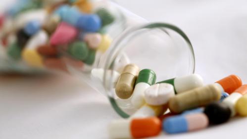 Santé : des pictogrammes sur les médicaments pour avertir les femmes enceintes