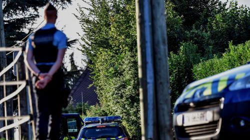 """INFO FRANCE 3. Affaire Maëlys : le principal suspect était """"violent, intimidant et menaçant"""" avec les femmes qu'il fréquentait"""