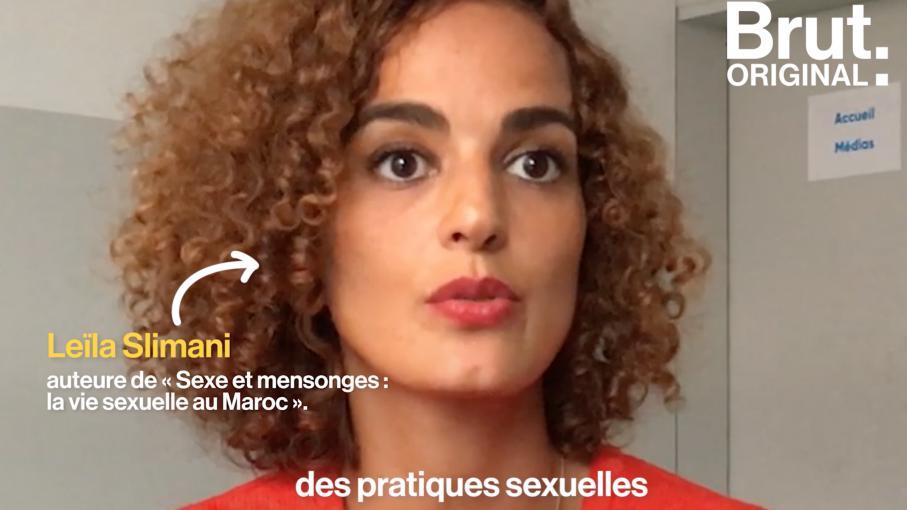 sexe tv web tribu sexuelle