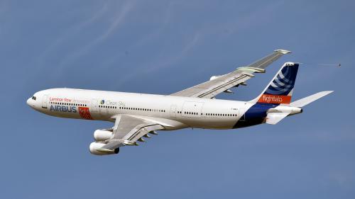 A380 : dix ans de turbulences