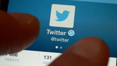 Twitter teste des messages de 280 caractères, au lieu de 140