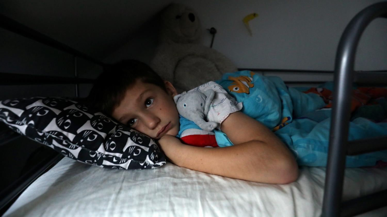 franceinfo junior pourquoi a t on besoin de dormir m me si on n 39 est pas fatigu. Black Bedroom Furniture Sets. Home Design Ideas