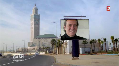 """VIDEO. """"Cash Investigation"""" : comment Free a brisé la grève dans l'un de ses centres d'appels au Maroc"""