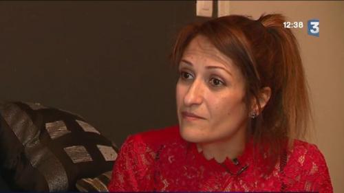 """Poursuivie pour """"financement du terrorisme"""", la mère d'un jihadiste français mort en Syrie est condamnée à deux ans de prison ferme"""