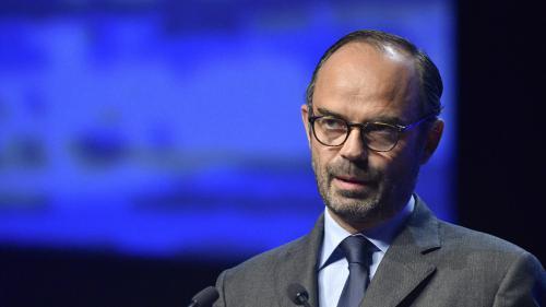 """Les deux tiers des Français estiment que le budget présenté par le gouvernement est """"injuste"""", selon un sondage"""
