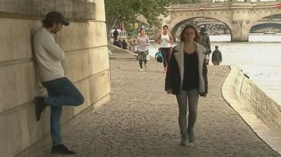 VIDEO. Harcèlement de rue : répliquer, surprendre, frapper… Cinq techniques pour se défendre