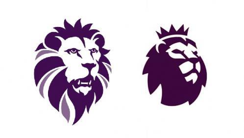 Royaume-Uni : le nouveau logo du parti Ukip accusé d'être trop proche de celui de la Premier League de foot