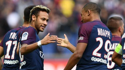 La Ligue 1 reprend ses droits : voilà six questions qui vont rythmer la saison