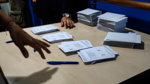 Près d'un français sur deux favorable à la tenue de référendums d'autodétermination en France