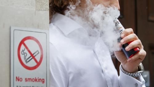 APL, cigarette électronique, retraites, photos retouchées... Ce qui change au 1er octobre