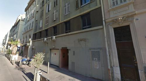 Attaque au couteau à la gare Saint-Charles : quatre personnes interpellées au cours de plusieurs perquisitions menées à Marseille