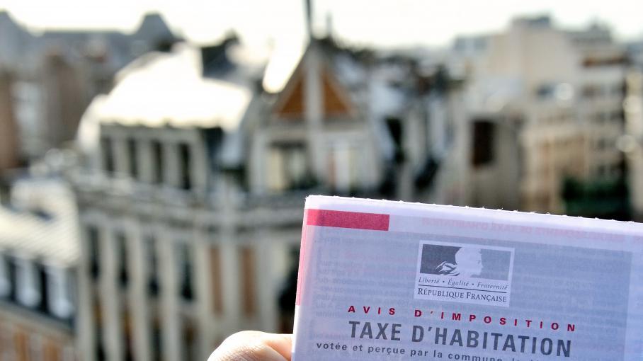 expliquez nous a quoi sert la taxe d 39 habitation et comment sa disparition serait compens e. Black Bedroom Furniture Sets. Home Design Ideas