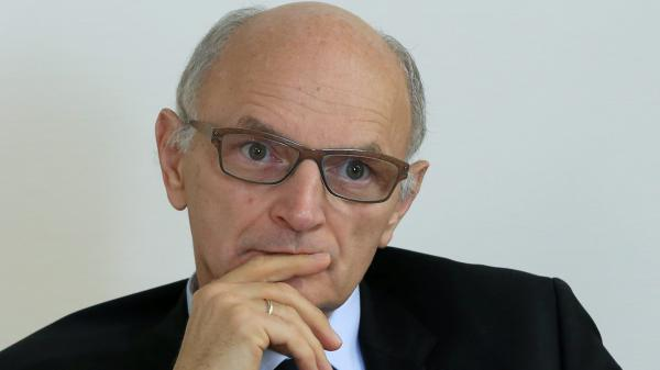 """Gestion des remplacements des enseignants : le problème vient de """"la rigidité du cadre"""", selon le premier président de la Cour des comptes"""