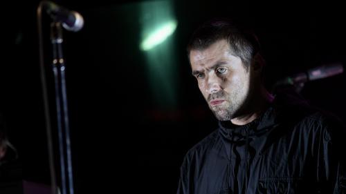 Musique : Liam Gallagher, le vrai départ