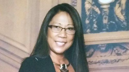Fusillade de Las Vegas : la compagne du tireur affirme qu'elle ignorait les projets de son compagnon