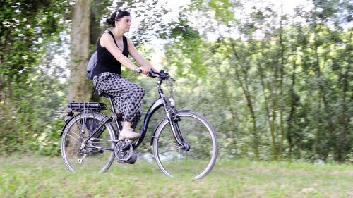 VIDEO. Trois conseils pour bien choisir son vélo électrique (avant la fin de la prime)