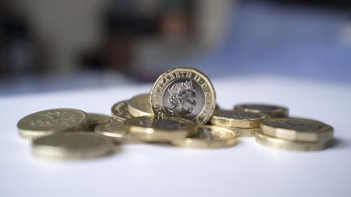 Un bar de Manchester cherche la propriétaire d'un portefeuille retrouvé trente ans après