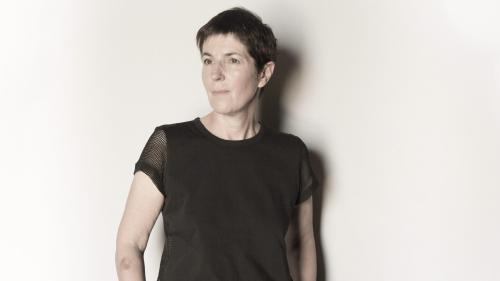 "Christine Angot ""ne peut pas regretter"" son altercation avec Sandrine Rousseau"