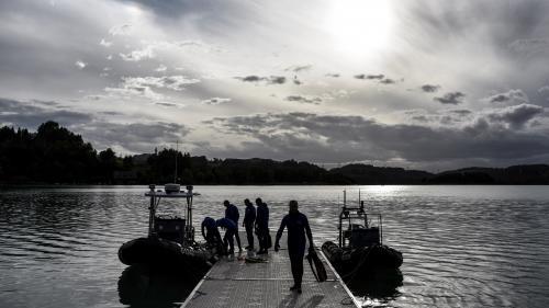 nouvel ordre mondial | Affaire Maëlys : une enquête ouverte après des fuites dans la presse