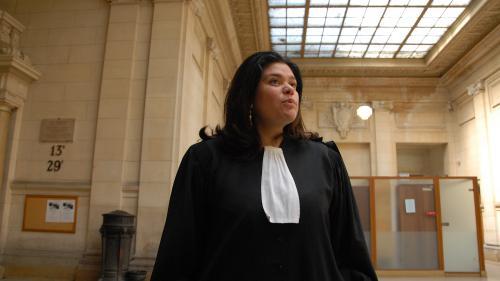 Raquel Garrido et ses cotisations non payées : la polémique en cinq actes