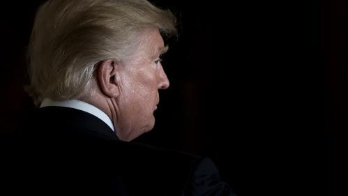 Etats-Unis : Trump annule l'obligation de remboursement des moyens de contraception par les employeurs